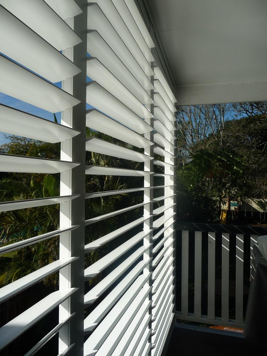 installation_shutters
